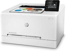 HP Color Laserjet Pro M254dw MFP A4 +colour pirnt +Wireless +Smart App