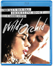 Mickey Rourke Blu-ray R Rated 2015 DVD Edition Year Discs