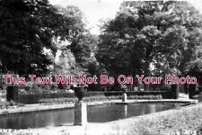 BU 98 - Little Horwood, Buckinghamshire - 6x4 Photo