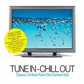 Tune In Chill Out, Various, Very Good