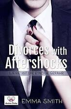 Divorces with Afterschocks Band 1 by Sho General Medicine Emma Smith...
