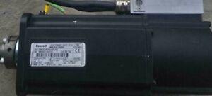 Bosch Rexroth Indramat MKD071B-061-KP1-KS Permanent Magnet Motor