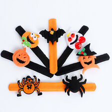 Amazing Animal Kids Loot Goody Party Bags Pinnata Fillers Toys Halloween Gift