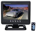 Pyle PLHR79 7'' Widescreen TFT Headrest Monitor