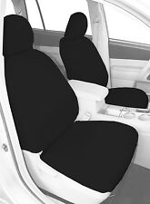 Seat Cover Front Custom Tailored Seat Covers FD222-01NA fits 01-03 Ford Windstar