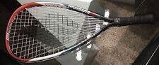 Ektelon Titanium Alloy Tennis Racquet