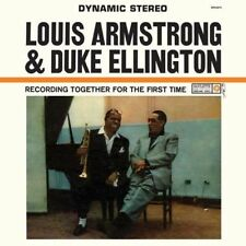 Vinyles Duke Ellington jazz sans compilation