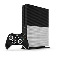 Video Games & Consoles Video Game Accessories Aggressive Xbox One X Liverpool Skin Sticker Console Decal Vinyl Xbox One Controller