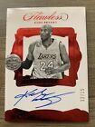 Hottest Kobe Bryant Cards on eBay 53