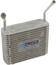 New Evaporator 27-33176 Omega Environmental
