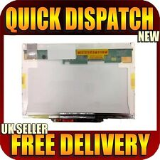 """REFURBISHED DELL INSPRION 630M 640M 14.1"""" WXGA MATTE LCD SCREEN"""