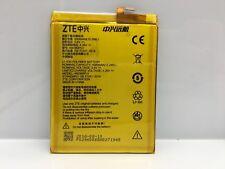 Bateria Original ZTE  A610 466380PLV NUEVAS ENVIO GRATIS PERFECTO ESTADO