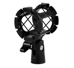 Mikrofonhalter Anti-Vibration Shock Mount