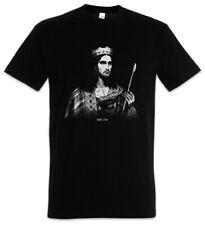 Karl Martell T-Shirt Charles Franke Martel Tours Franken Frankreich Frankreich