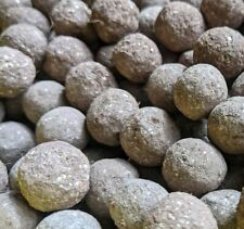 More details for seed bombs 50 bee bombs 🌱plastic free 💚 wildflower eco friendly gift