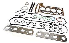 BMW Mini Cooper S & compatible 1.6 Set juntas de culata n14b16a/C n18b16c 16v