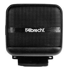Albrecht CB-Zusatzlautsprecher CB12