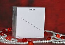 SHISEIDO VOCALISE EDP 50ml, Discontinued, Very Rare, New in Box