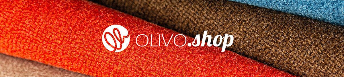 OLIVO.shop