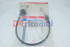 Embrayage Câble Câble pour embrayage corde embrayage actionnement NK 929908
