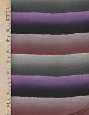 Kaffe Fasset COLL.  FALL 2013 KIMRowan 100% Cotton Fabric  by the 1/2 yard