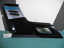Seitendeckel links Sidecover left Honda CBR1000F SC24 Dual BJ.83- gebraucht used