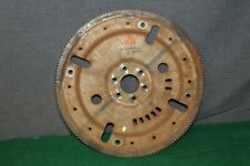 99 00 01 02 03 04 FORD MUSTANG GT 2V 16V 4.6 AUTOMATIC FLYWHEEL FLEXPLATE 6 BOLT