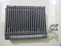 Genuine 2008 HOLDEN ASTRA AH AIR CON EVAPORATOR/MATRIX  CDX 07-10 1.8L Ei