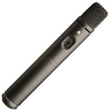 Rode kabelgebundene Pro-Audio Mikrofone