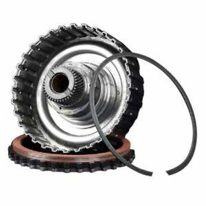 Sun Coast Converters 4R100CC4 4 Disc Coast Clutch Drum for Ford Powerstroke 7.3L
