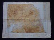 Documents/ Maps