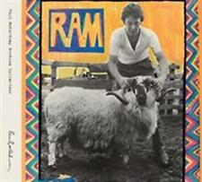 CD de musique rock pop digipack, vendus à l'unité
