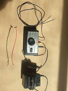 Hornby Model Railway Power Controller