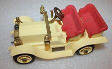 "Playmobil Puppenhaus "" 5620 Oldtimer ""  Set Top zustand   ( 5300 / 5305 )"