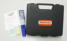 TRUSTLEX ENH-1000 Dissolved Hydrogen Portable Meter 2000ppb Japan NEW