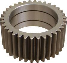 L39994 Planetary Pinion Gear For John Deere 2140 2750 2955 3140 3155 Tractors