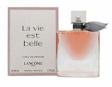 Lancome La Vie Est Belle Eau de Parfum - 50 ml