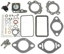 Carburetor Repair Kit Standard 296B
