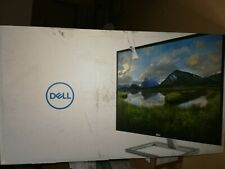 "Brand New Dell D3218HN 31.5"" IPS LED FHD Monitor 1080P HDMI VGA"