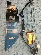 AMS Bowfishing Fish Hawk Bow