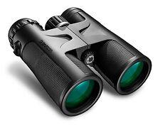 Barska 10x42 WP Blackhawk Green Lens Binoculars AB11842