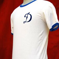 shirt trikot maglia maillot Dynamo Kiev 1975 Blokhine Football vintage soccer