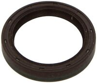 Front Camshaft Oil Seal Crank Seal Ring Elring 763.918 M38 x 50 x 8mm