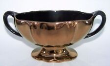 Unboxed Beswick Pottery Gold 1940-1959 Date Range