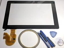 Touch screen Digitizer for Asus ME301/TF701 (5235N VERSION ONLY) UK + Tools