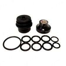 EXTERNAL SERVICES REPAIR KIT FITS FORD 2000 3000 4000 5000 2600 3600 4600