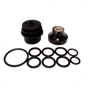 EXTERNAL SERVICES REPAIR KIT FOR FORD 2000 3000 4000 5000 2600 3600 4600