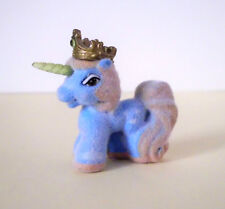 °° Filly Unicorn Baby - Cory - Glasbläser - 2011 °°