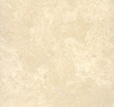 "Magic Cover Vinyl Contact Paper Marble Beige 18""x24' Self-Adhesive Shelf Liner"