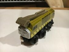 Wooden Diesel 10 for Thomas & Friends Wooden Railway